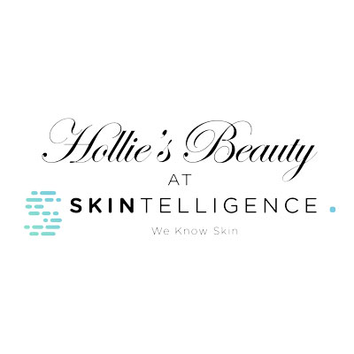 hollies beauty logo