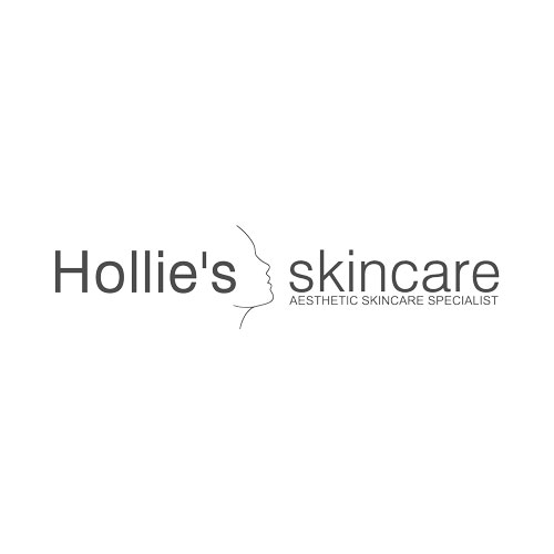 hollies skincare logo 400 sq